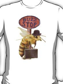 Worker Bee (option) T-Shirt