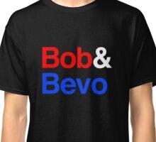 Bob & Bevo Classic T-Shirt