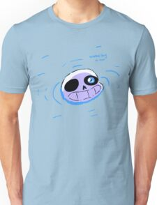 Wanna Buy A Hot ? Unisex T-Shirt