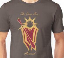 League of Legends (Leona) Unisex T-Shirt