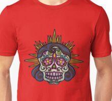 La Madre Unisex T-Shirt