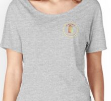 Cheers to autumn! Women's Relaxed Fit T-Shirt