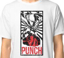 PUNCH!!! Classic T-Shirt