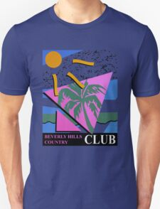 Beverly Hills Country Club T-Shirt
