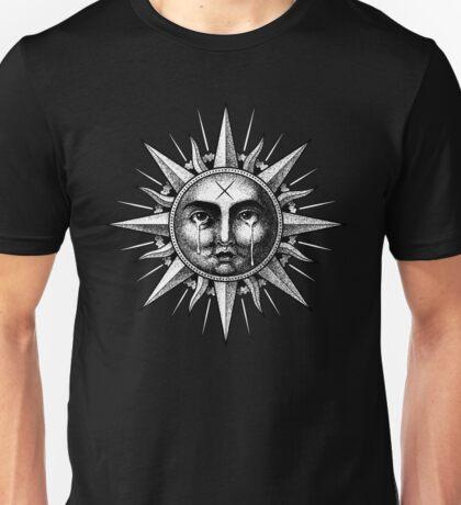 Winya No. 101 Unisex T-Shirt