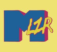 MLZR Kids Clothes