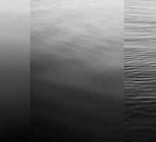 Three Winds by Alex Fricke