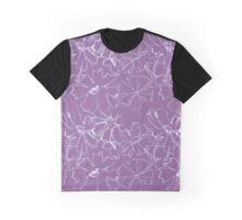 Summer Cosmos 2 Graphic T-Shirt