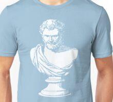 Heroditus Unisex T-Shirt