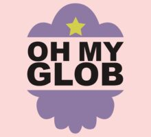 LSP - OH MY GLOB One Piece - Long Sleeve