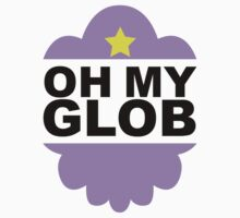 LSP - OH MY GLOB by DiagonalEast