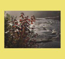 Riverbank Color -  Kids Tee
