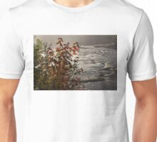 Riverbank Color -  Unisex T-Shirt