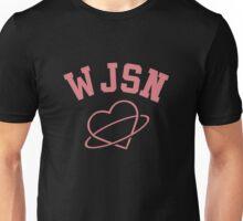 Cosmic Girls (WJSN),, Daily Wjsn, Cosmic Girls Wjsn Unisex T-Shirt