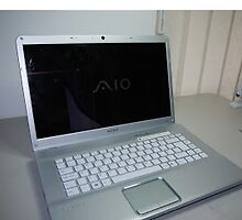 GET THE SONY VAIO LAPTOP SCREENS by laptopscreenonl