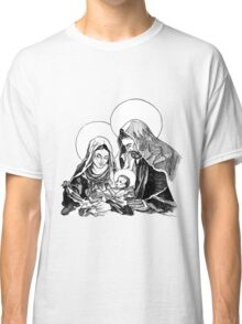 Nativity Classic T-Shirt