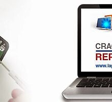 All Branded Laptop Screen Replacement Parts Available @ Laptopscreenonline.com by laptopscreenonl