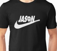 Jason Nike Unisex T-Shirt