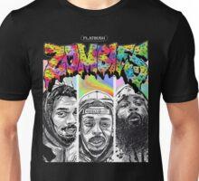 FLATBUSH ZOMBIES GANG Unisex T-Shirt
