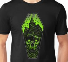 House of darkness Unisex T-Shirt
