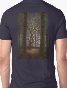 Singular Tree T-Shirt