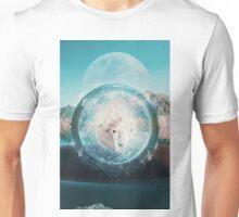 Suction Unisex T-Shirt