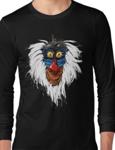 Rafiki Long Sleeve T-Shirt