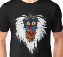 Rafiki Unisex T-Shirt