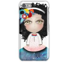Earth Love iPhone Case/Skin