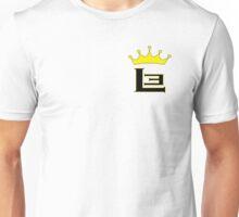 Legacy Street Apparel   Unisex T-Shirt