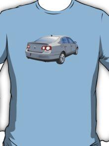 Volkswagen Passat T-Shirt