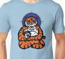 Spirit Tiger Unisex T-Shirt