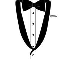 Tuxedo by Crytiv PH