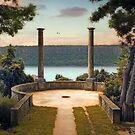 Untermyer View by Jessica Jenney