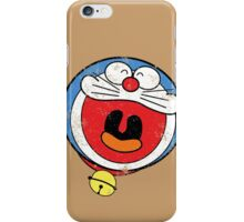 Doraemon iPhone Case/Skin