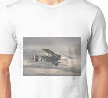 ww1 - Icon - SE5 Unisex T-Shirt