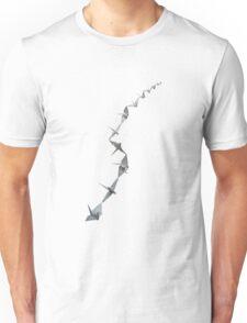 Timeline T-Shirt