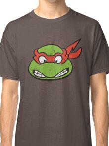 TMNT Raphael Classic T-Shirt