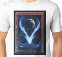 Dreams of Ydalir - Earth Guardian Unisex T-Shirt