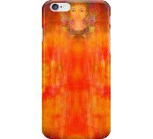 ...   S  O  U  L  F  U  L  L   ...   E  N  E  R  G  Y   ... iPhone Case/Skin