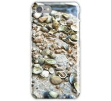 Foreigners iPhone Case/Skin