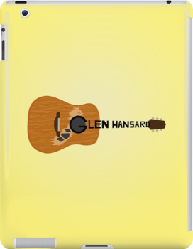 Hansard Guitar by Turlguy