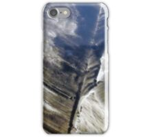 In 'Anciet' times.... iPhone Case/Skin
