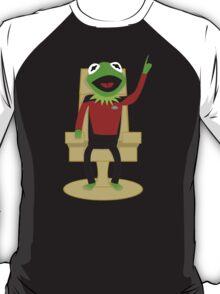 Jean Luc Pikermit T-Shirt
