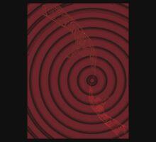 Red Rings by Mark Kerr