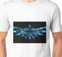 Legend Of Zelda T-Shirts,Phone Cases And More Unisex T-Shirt