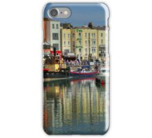 Ramsgate  iPhone Case/Skin