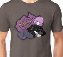 Haman Flashback Unisex T-Shirt