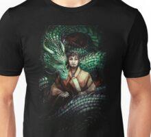 The Dragon King Unisex T-Shirt