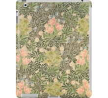 Bower design  iPad Case/Skin